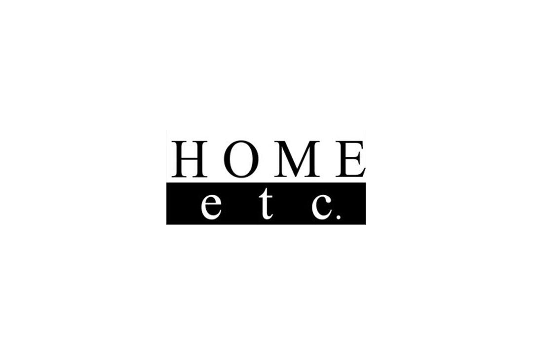 Home ETC logo